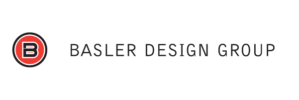 Basler Design Group