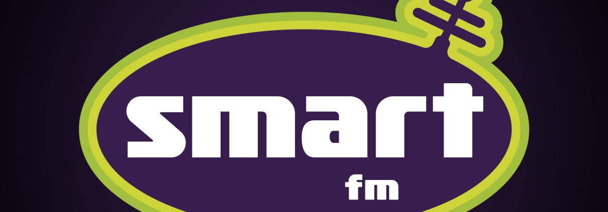 Smart FM Radio Logo